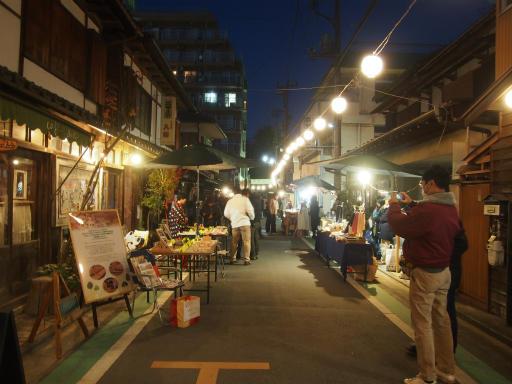 20161203・秩父夜祭2-01