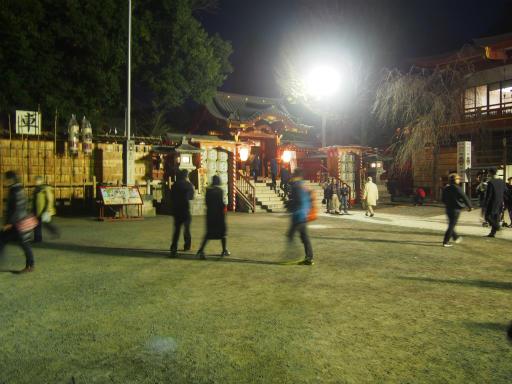 20161203・秩父夜祭2-03・秩父神社