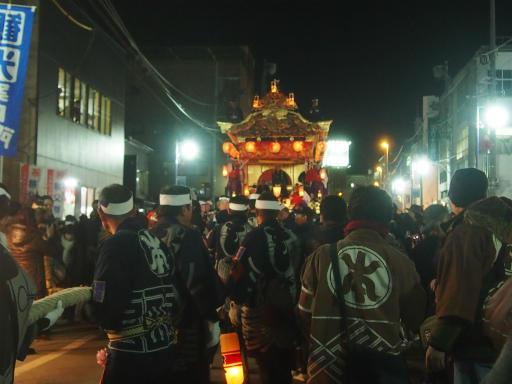 20161203・秩父夜祭2-18