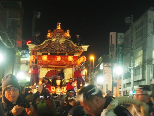 20161203・秩父夜祭2-17・本町屋台