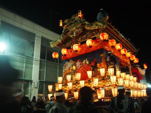 20161203・秩父夜祭2-24