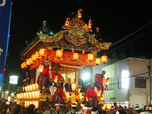 20161203・秩父夜祭2-21