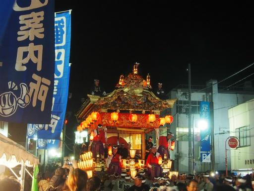 20161203・秩父夜祭2-20