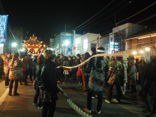 20161203・秩父夜祭2-19