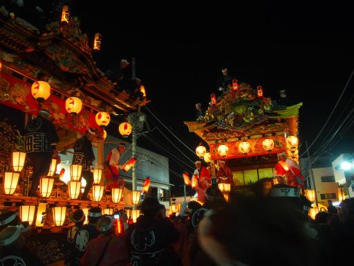 20161203・秩父夜祭4-05