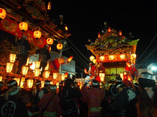 20161203・秩父夜祭4-06