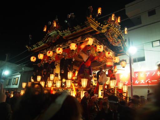 20161203・秩父夜祭4-04