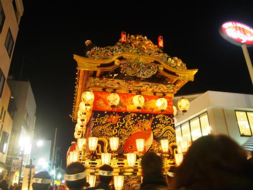 20161203・秩父夜祭4-02