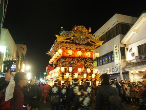 20161203・秩父夜祭4-01