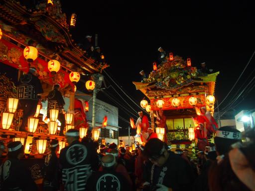 20161203・秩父夜祭4-11
