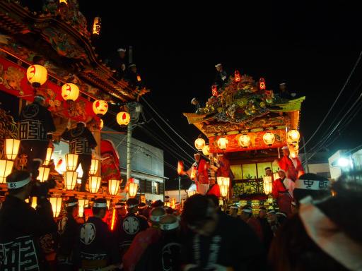 20161203・秩父夜祭4-12