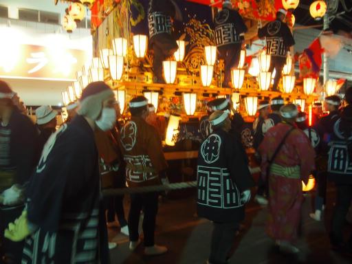 20161203・秩父夜祭4-08