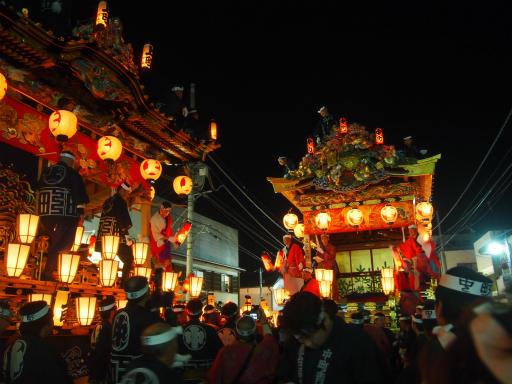 20161203・秩父夜祭4-10