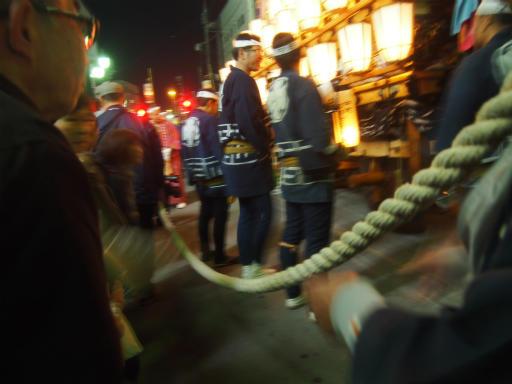 20161203・秩父夜祭4-18