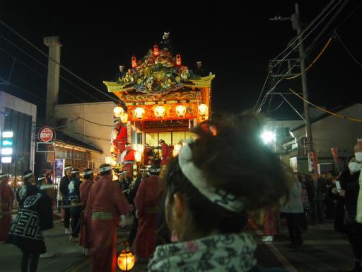 20161203・秩父夜祭4-15