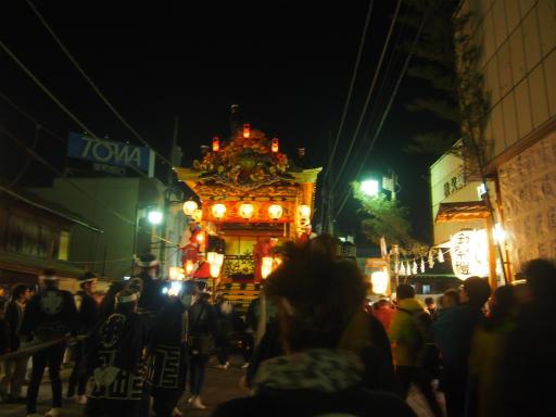20161203・秩父夜祭4-16