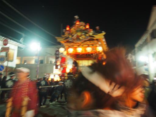 20161203・秩父夜祭4-13