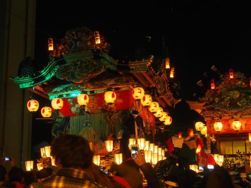 20161203・秩父夜祭4-24