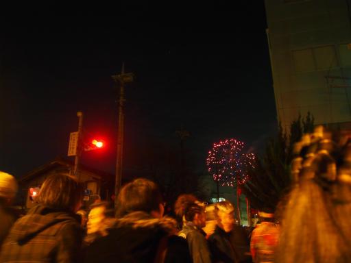20161203・秩父夜祭4-23