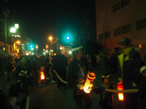 20161203・秩父夜祭4-21