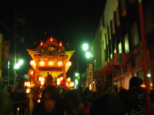 20161203・秩父夜祭4-19