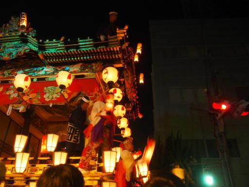 20161203・秩父夜祭5-06