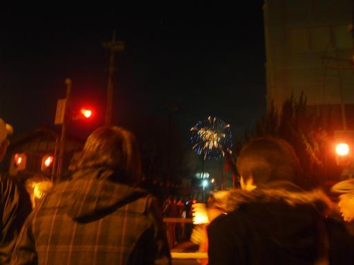 20161203・秩父夜祭5-04
