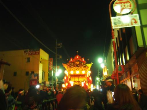 20161203・秩父夜祭5-01