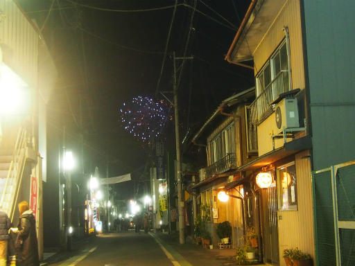 20161203・秩父夜祭5-10