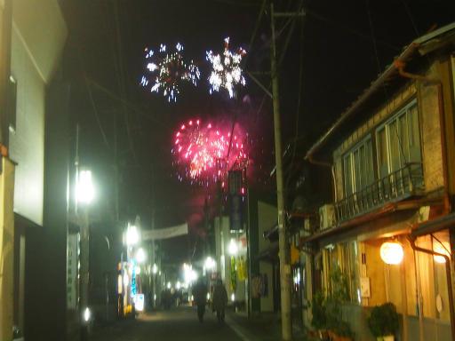 20161203・秩父夜祭5-11