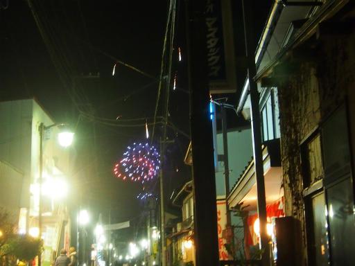 20161203・秩父夜祭5-09