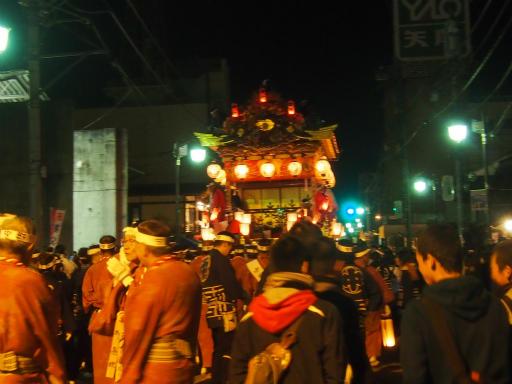 20161203・秩父夜祭5-08