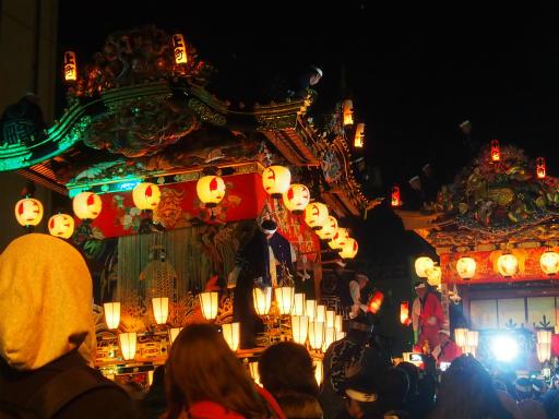 20161203・秩父夜祭5-07