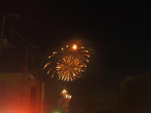 20161203・秩父夜祭5-17