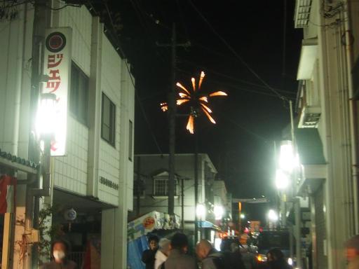20161203・秩父夜祭5-16
