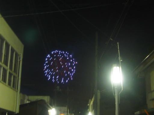 20161203・秩父夜祭5-15