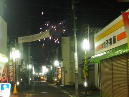 20161203・秩父夜祭5-13