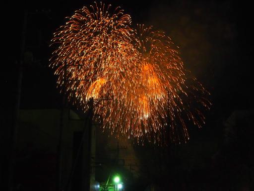 20161203・秩父夜祭5-22
