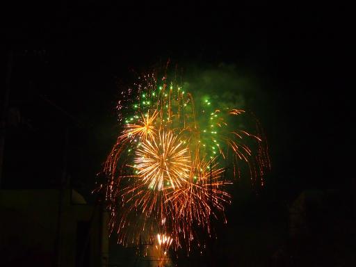 20161203・秩父夜祭5-20