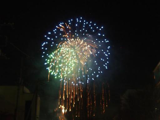 20161203・秩父夜祭5-19