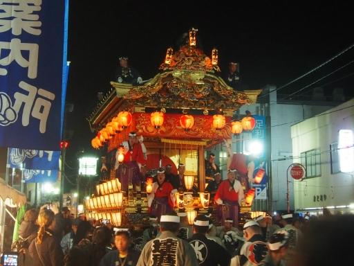 20161203・秩父夜祭永久06・本町屋台