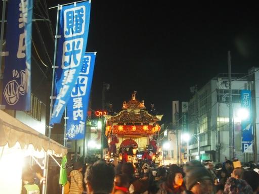 20161203・秩父夜祭永久05・本町屋台