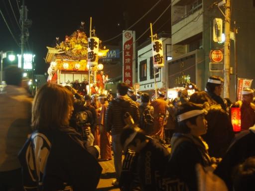 20161203・秩父夜祭永久08・中町屋台