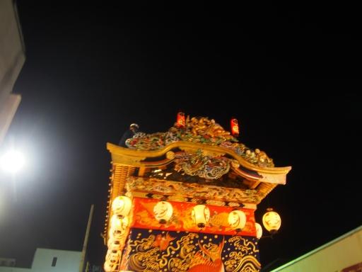 20161203・秩父夜祭永久17・中町屋台
