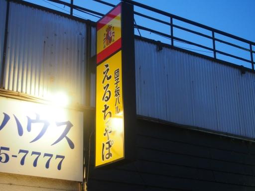20161203・秩父夜祭ネオン07