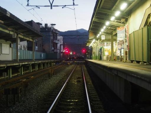 20161203・秩父夜祭鉄09