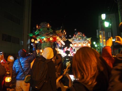 20161202・秩父夜祭パンフ6