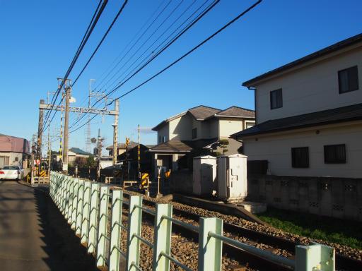 20161211・八国山散歩1-02