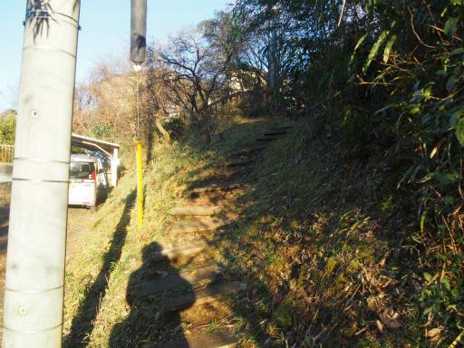 20161211・八国山散歩1-13