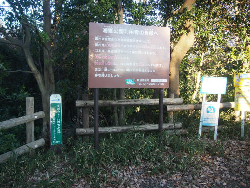 20161211・八国山散歩1-19